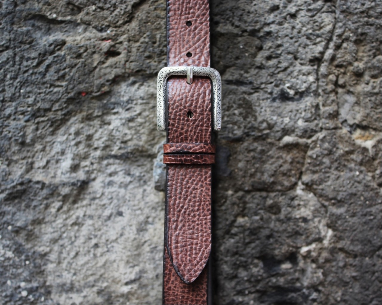 Cintura Stone 5721